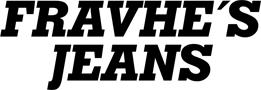 FravhesJeans